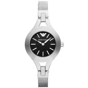 Дамски часовник Emporio Armani Chiara - AR7328