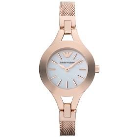 Дамски часовник Emporio Armani Chiara - AR7329