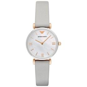 Дамски часовник Emporio Armani Gianni T-Bar - AR1965