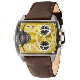 Мъжки часовник Police SCORPION - PL.14698JSU/19A