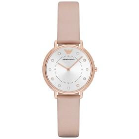 Дамски часовник Emporio Armani - AR2510