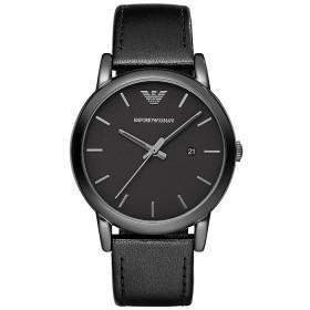 Мъжки часовник Emporio Armani Luigi - AR1732