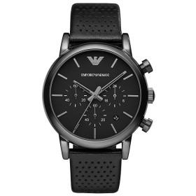 Мъжки часовник Emporio Armani Luigi - AR1737