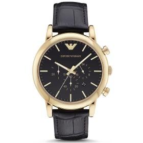 Мъжки часовник Emporio Armani Luigi - AR1917