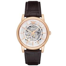 Мъжки часовник Emporio Armani Luigi - AR1983