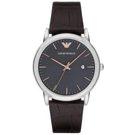 Мъжки часовник Emporio Armani Luigi - AR1996