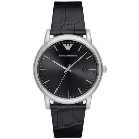Мъжки часовник Emporio Armani Luigi - AR2500