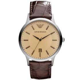 Мъжки часовник Emporio Armani Renato - AR2427