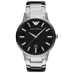 Мъжки часовник Emporio Armani Renato - AR2457