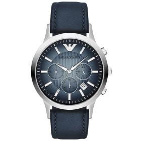Мъжки часовник Emporio Armani Renato - AR2473