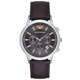 Мъжки часовник Emporio Armani Renato - AR2513