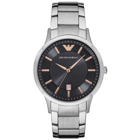 Мъжки часовник Emporio Armani Renato - AR2514