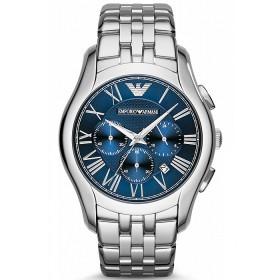 Мъжки часовник Emporio Armani Valente - AR1787