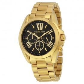 Дамски часовник Michael Kors Bradshaw - MK5739