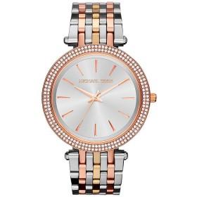 Дамски часовник Michael Kors Darci - MK3203