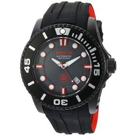 Мъжки часовник Invicta Pro Diver - 20205
