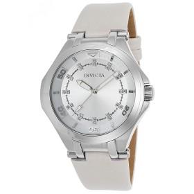 Дамски часовник Invicta Wildflower - 21755