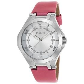 Дамски часовник Invicta Wildflower - 21758