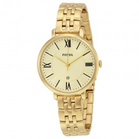 Дамски часовник Fossil ES3434