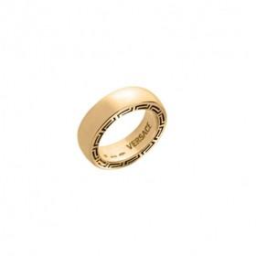 Мъжки пръстен Versace - FHL1111A000-1