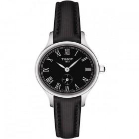 Дамски часовник Tissot Bella Ora - T103.110.17.053.00