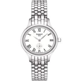 Дамски часовник Tissot Bella Ora - T103.110.11.033.00