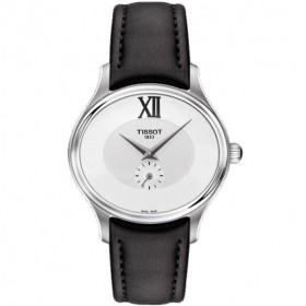 Дамски часовник Tissot Bella Ora - T103.310.16.033.00