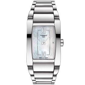 Дамски часовник Tissot Generosi-T - T105.309.11.116.00