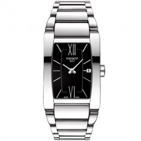 Дамски часовник Tissot Generosi-T - T105.309.11.058.00