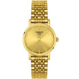 Дамски часовник Tissot EveryTime - T109.210.33.021.00