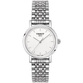 Дамски часовник Tissot EveryTime - T109.210.11.031.00