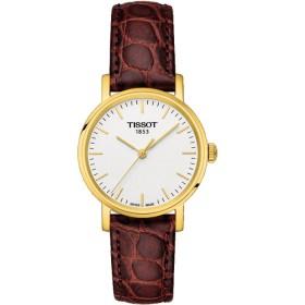 Дамски часовник Tissot EveryTime - T109.210.36.031.00