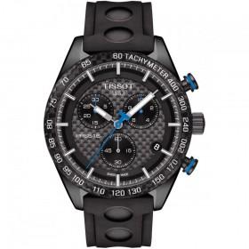 Мъжки часовник Tissot PRS 516 - T100.417.37.201.00