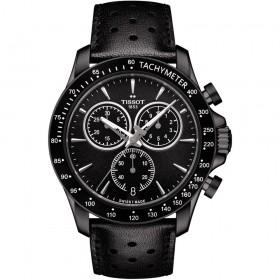 Мъжки часовник Tissot V8 - T106.417.36.051.00
