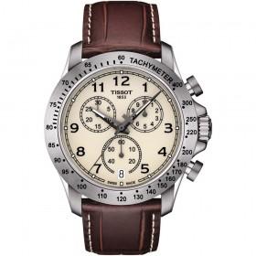 Мъжки часовник Tissot V8 - T106.417.16.262.00