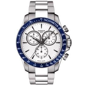 Мъжки часовник Tissot V8 - T106.417.11.031.00