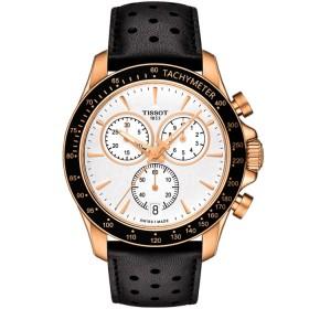 Мъжки часовник Tissot V8 - T106.417.36.031.00