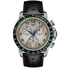 Мъжки часовник Tissot V8 - T106.417.16.032.00