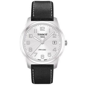 Мъжки часовник Tissot PR 100 - T049.410.16.032.01