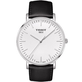 Мъжки часовник Tissot EveryTime - T109.610.16.031.00