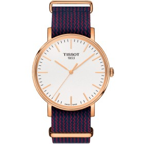 Мъжки часовник Tissot EveryTime - T109.410.38.031.00