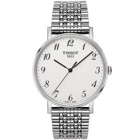 Мъжки часовник Tissot EveryTime - T109.410.11.032.00