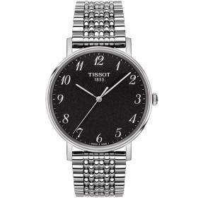 Мъжки часовник Tissot EveryTime - T109.410.11.072.00