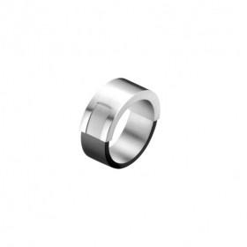 Мъжки пръстен Calvin Klein Magnetic - KJ4DBR2101