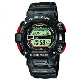 Мъжки часовник Casio G-Shock - G-9000-1VER