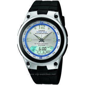 Casio Collection  AW-82-7AVES