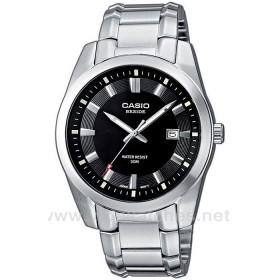 Casio Collection BEM-116D-1AVEF