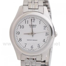 Casio Collection   MTP-1129A-7BEF