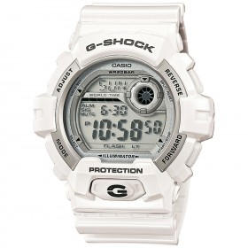 CASIO G-Shock G-8900A-7ER