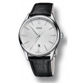 Мъжки часовник Oris - 733 7721 4051-07 5 21 64FC